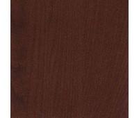Плита ДСП ламинированная Egger 2800 x 2070 x 10 мм (H 1599 Бук Тироль Шоколадный ST15 I сорт)