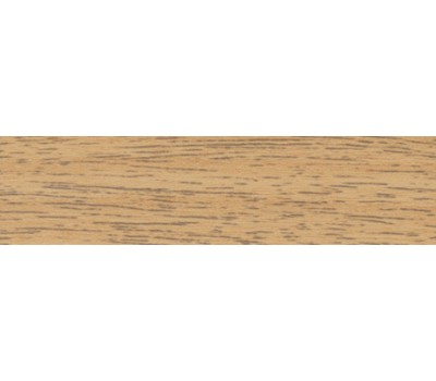 Кромка ABS Hranipex 22 x 0,45 мм (289614 Горіх ліон)