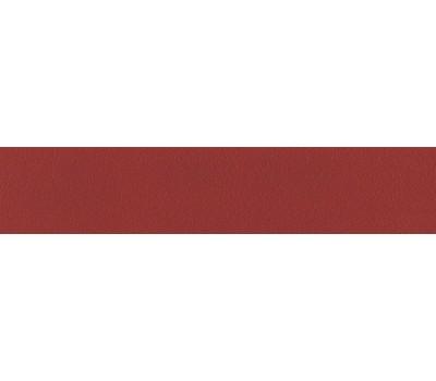 Кромка ABS Hranipex 22 x 2 мм (13311 Бургундський)