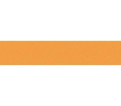 Кромка ABS Hranipex 22 x 2 мм (141 667 Жовто-гарячий)