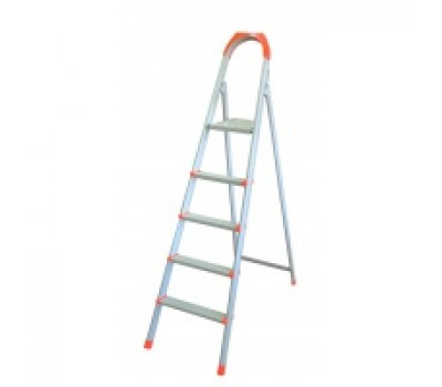 Стремянка на 5 ступени (1,1 м)