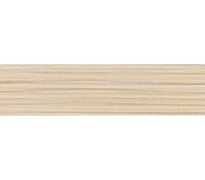 Кромка ABS Hranipex 22 x 0,45 мм (283006 Зебрано)