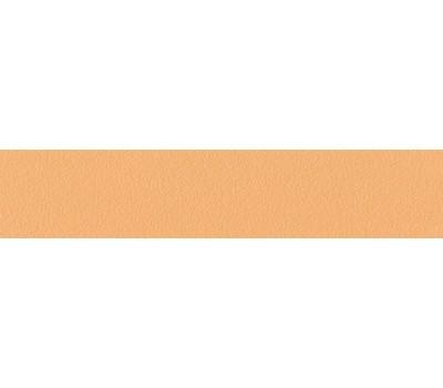 Кромка ABS Hranipex 22 x 0,7 мм (14303 Желто-горячий)
