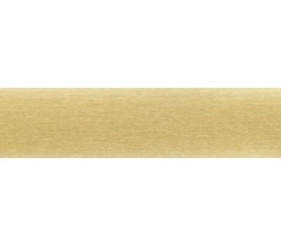 Кромка ABS Hranipex 22 x 0,5 мм (29930 Сталь шлифованная)