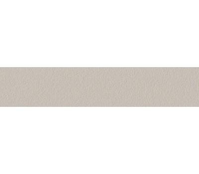 Кромка ABS Hranipex 22 x 0,45 мм (18205 Меланж)