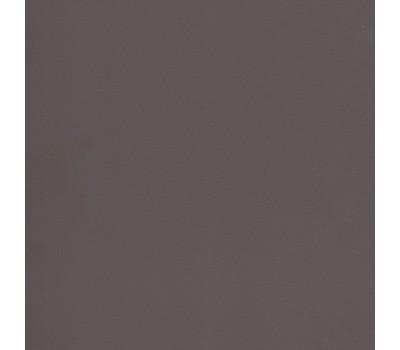 Плита ДСП ламинированная Egger 2800 x 2070 x 18 мм (U 741 Дуб винчестер светлый ST9)