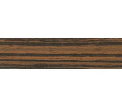 Кромка ABS Hranipex 22 x 0, 45 мм (293025 Макассар)