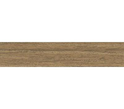 Кромка ABS Hranipex 22 x 2 мм (227967 Черешня)