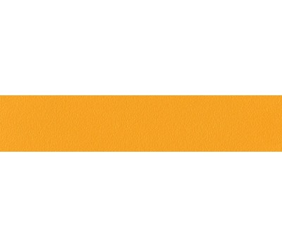 Кромка ABS Hranipex 22 x 0,7 мм (14132 Жовто-гарячий)