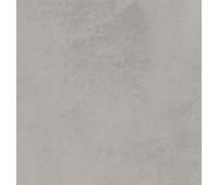 Столешница Kronospan 3040 x 600 x 28 мм (6392 Оксид SQ)