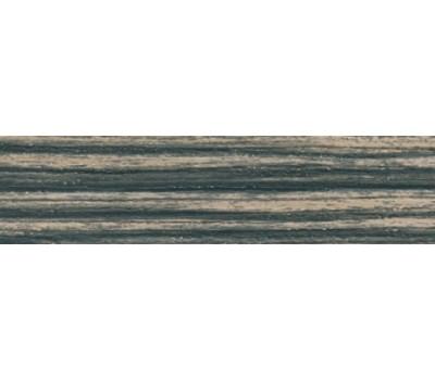 Кромка ABS Hranipex 42 x 2 мм (283005 Зебрано)