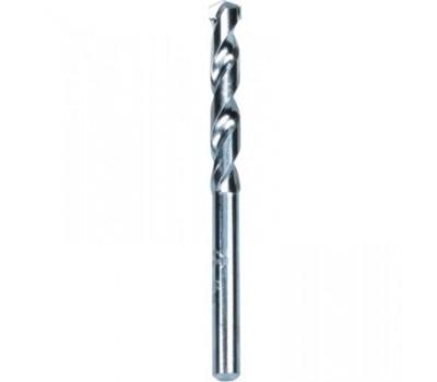 Сверло ударное Makita цилиндр 5,0 x 85 мм