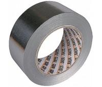 Лента алюминиевая Scley 540 10 м (48 мм)