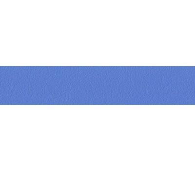 Кромка ABS Hranipex 22 x 2 мм (15514 Синий)