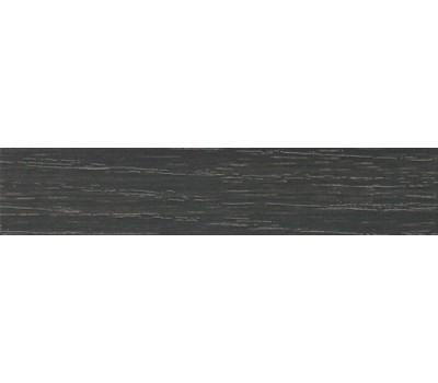 Кромка ABS Hranipex 42 x 2 мм (243399 Дуб Кортіна)