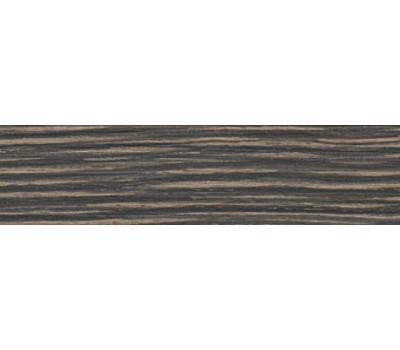 Кромка ABS Hranipex 22 x 2 мм (283058 Венге мали)