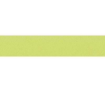 Кромка ABS Hranipex 22 x 0,45 мм (168996 Зелений)