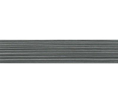 Кромка ABS Hranipex 42 x 2 мм (29589 Фино антрацит)