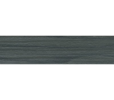 Кромка ABS Hranipex 22 x 0,45 мм (293081 Хачіенда темна)