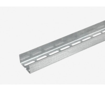 Профиль для гипсокартона UA Усиленный 100 мм (4 м)