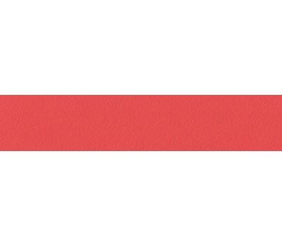 Кромка ABS Hranipex 22 x 2 мм (137113 Червоний чилі PE)