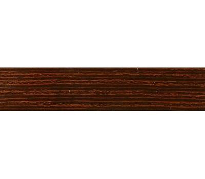 Кромка ПВХ Polkemic 22 x 2 мм (2380 Лимба ясная)