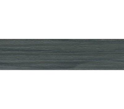 Кромка ABS Hranipex 22 x 1 мм (293081 Хачиенда темная)
