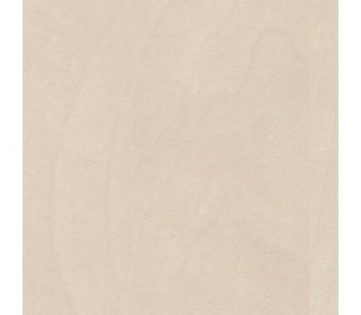 Плита ДСП ламинированная Kronospan 2750 x 1830 x 18 мм (9420 Береза полярная BS)