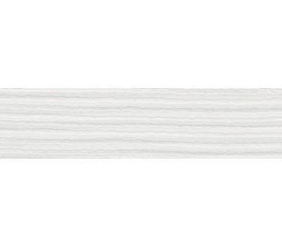 Кромка ABS Hranipex 22 x 2 мм (298508 Дерево белое)