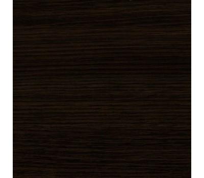 Кромка ПВХ Termopal 21 x 0.4 мм (2226 Венге Магия)