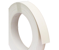 Кромка ПВХ Termopal 19 x 0,4 мм (110 Білий корпусний SM)