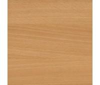 Кромка ПВХ Termopal 19 x 0,4 мм (381 Бук баварія)