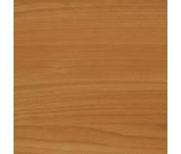 Кромка ПВХ Termopal 19 x 0,4 мм (88 Вишня оксфорд)