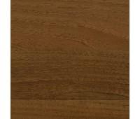 Кромка ПВХ Termopal 19 x 0,4 мм (9455 Горіх терм)