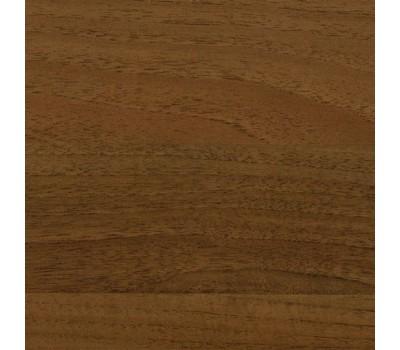 Кромка ПВХ Termopal 19 x 0,4 мм (9455 Орех терм)