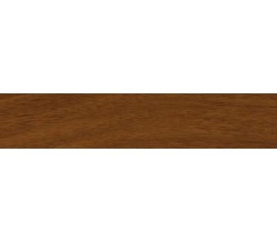 Кромка ПВХ Termopal 21 x 0.4 мм (9490 Орех Мария Луиза)