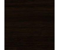 Кромка ПВХ Termopal 19 x 0,4 мм (2226 Венге магія)