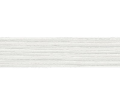 Кромка ABS Hranipex 22 x 0,45 мм (298508 Дерево белое)