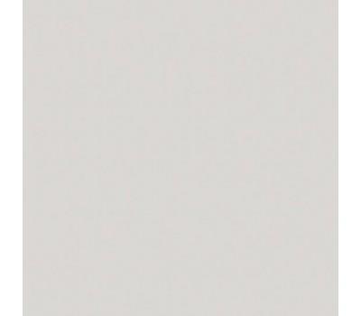 Кромка ПВХ Termopal 21 x 2 мм (112 Сірий PE)
