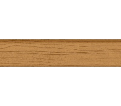 Угол внешний для плинтуса T.Plast (045 Дуб европейский)