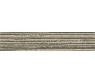 Кромка ABS Hranipex 22 x 2 мм (253410 Модрина темная)