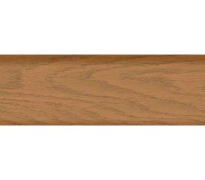 Заглушка для плинтуса левая T.Plast (062 Дуб мармарис)