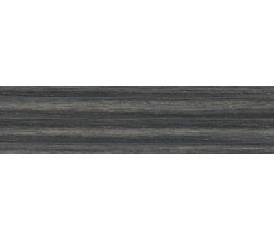 Кромка ABS Hranipex 22 x 2 мм (293082 Амазонас)