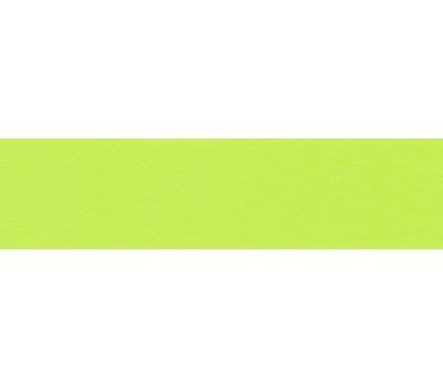Кромка ABS Hranipex 22 x 0,7 мм (16630 Зеленый лимон)
