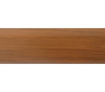 Угол внутренний для плинтуса T.Plast (025 Дуб коньяк)