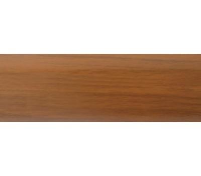 Заглушка для плінтуса ліва T .Plast (025 Дуб коньяк)