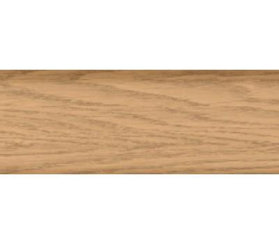 Заглушка для плинтуса левая T.Plast (058 Ясень натуральный)