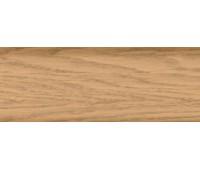 Заглушка для плинтуса правая T.Plast (058 Ясень натуральный)