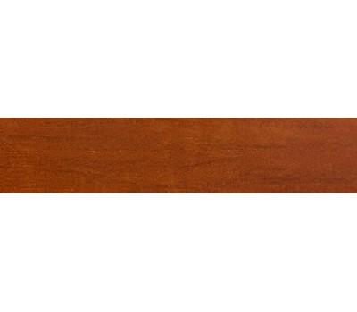 Кромка ПВХ Termopal 42 x 0.8 мм (1972 Яблуня Локарно)
