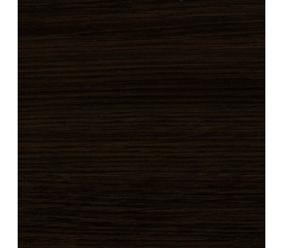 Кромка ПВХ Termopal 21 x 0.45 мм (2226 Венге Магія PR)